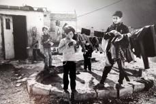 Rifugiati nel racconto Storie di profughi siriani in Giordania e in Libano